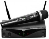 Вокальная радиосистема AKG WMS420 Vocal Set Band B1 (748.100-751.900)
