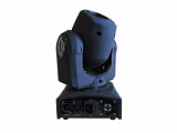 Световой Прибор Presto HF-94 Moving Head Gobo Light 35W LED