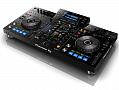 DJ контроллер PIONEER XDJ-RX
