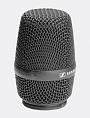 Микрофонный капсуль SENNHEISER ME 5005